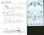 1-48-F-A-18A-161722-VFA-305-Lobos-ND-05-1617