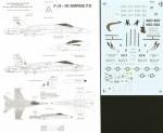 1-48-F-A-18A-Hornet-2-162841-VFA-137-AK-400
