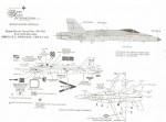 1-48-F-A18D-3-164061-VMFAAW-121-Green-Kni