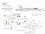 1-48-F-A-18C-3-164252-VFA-37-Bulls-AC-307