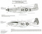 1-48-P-51B-Mustang-2-36556-362FS-G4-B-Capt