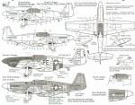 1-48-P-51B-2-42-106703-PE-S-Snoots-Sniper