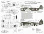 1-48-Republic-P-47D-Bubble-2-226785-6D5-Oh
