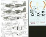 1-48-P-51B-3-36928-YF-I-358FS-Lt-Hovde-Ole