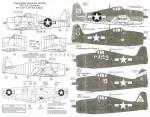 1-48-F6F-3-5-Hellcat-5-No-21-VF-2-3-colou
