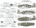 1-48-F6F-3-5-Hellcat-3-No-10-VMFN-534-N