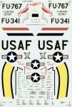 1-48-North-American-F-86E-F-2