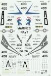 1-48-F-A-18C-D-2-C-164016-NG-406-USS-Nimi