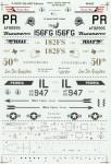 1-48-F-16A-C-ADF-50th-Anniversary-3-82-995-