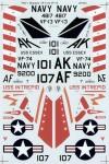 1-48-F4D-1-Skyray-2-134817-AK-101-VF-13-USS