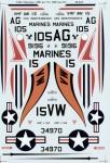 1-48-F4D-1-2-139196-AG-105-VMFAW-115-USS