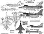 1-48-F-16C-2-84-377-115th-FW-50th-Anniversa
