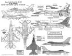 1-48-F-16C-2-PE-P-Cripes-A-Mighty-149-FS-