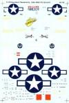 1-48-P-47D-Razorbacks-2-42-8657-PE-K-328FS
