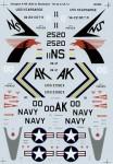 1-48-A4D-2-A-4B-Skyhawk-2-142420-AK-00-VA
