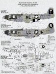 1-48-P-51D-Mustang-20th-FG-2-MC-T-79FS-Capt