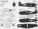 1-48-F6F-5-Hellcat-3-White-7-VF-27-Ens-Bob