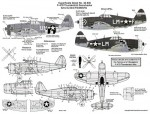 1-48-Republic-P-47-Razorback-56th-FG-2-Repu