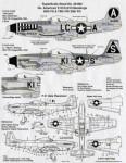 1-48-P-51D-Mustangs-2-414822-LC-A-79-FS-Maj