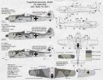 1-48-Focke-Wulf-190A-3-5-6-3-Black-1-11-JG1