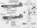 1-48-P-40K-Warhawk-2