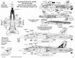 1-48-F-A-18C-2-164230-AC-400-VFA-105-Gunsli