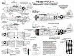 1-48-Republic-P-47D-bubbletops-2-229002-No