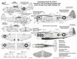 1-48-Republic-P-47D-bubbletops-2-No-37-527F