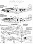 1-48-P-51D-Aces-2-415622-AJ-T-Lt-Col-Richar