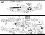 1-48-P-51D-Selection-of-National-Insignia-An