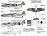 1-48-Messerschmitt-Bf-109K-4-3-White-1-9-JG