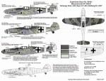 1-48-Messerschmitt-Bf-109G-6-3-Black-2-5-JG