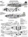 1-48-P-51D-2-415392-20-2nd-ACG-Lt-B-Mayer-