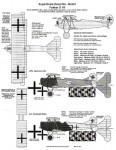 1-48-Fokker-DVII-2-UffZ-Heinrich-Piel-Jasta