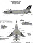 1-48-F-8J-Crusader-1-150302-PP-100-VFP-63-N