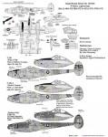 1-48-Lockheed-P-38J-L-Lightning-3-Black-218