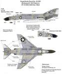 1-48-F-4N-Phantom-1-151422-AD-053-VF-101KW