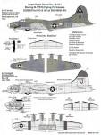 RARE-B-17F-G-2-F-229947-LG-U-322BS-91BG-Wa-POSLEDNI-KUS