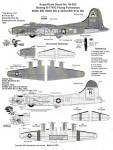 1-48-B-17F-G-2-F-25382-OR-B-323BS-91BG-The