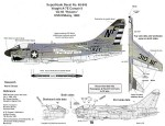 1-48-A-7E-Corsair-1-160602-NF-310-VA-93-Rav