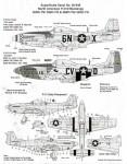 1-48-P-51D-10-NA-Mustangs-2-414387-6N-X-`Ta
