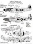 1-48-P-51D-Mustangs-2-D-10-NA-413535-MC-R-`