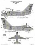 1-48-S-3B-Viking-1-160589-00-VS-38-USS-Cons