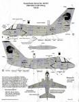 1-48-SSU-S-3B-Viking-1-159766-700VS-29-USS