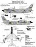 1-48-F-86D-Sabres-2-518291-85th-FIS-33rd-Ai