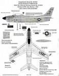 1-48-F-86D-Sabre-1-516245-93rd-FIS-34th-Air