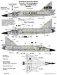 1-48-F-102-Delta-Dagger-2-0-53381-Case-X-wi