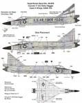 1-48-F-102-Delta-Dagger-1-61210-526FIS-red-