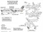 1-48-F-86F-Sabre-1-31111-563FBS-388FBW-Wing