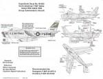 1-48-F-86F-Sabre-1-31098-562FBS-388FBW-Grou